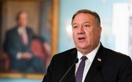 Mỹ chỉ trích Thổ Nhĩ Kỳ can thiệp vào cuộc xung đột Nagorno-Karabakh