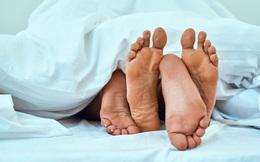 Bác sĩ Mỹ kể tên 5 'độc dược' có thể giết chết ham muốn tình dục ở cả nam và nữ