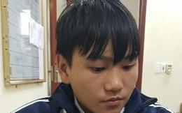 Nam sinh lớp 10 là kẻ sát hại người phụ nữ tại nhà riêng ở Lào Cai