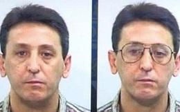 Kẻ cưỡng hiếp và giết người bị vạch mặt sau 36 năm