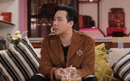 """Trấn Thành """"bóc mẽ"""" Trịnh Thăng Bình: Thấy Sam có 46 cây vàng là lao vào ngay"""
