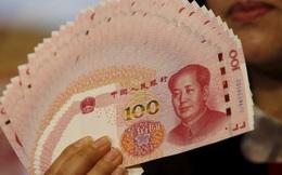 Vì sao Trung Quốc bất ngờ phát tiền cho 50.000 người dân tiêu dùng?