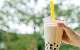 Dù không tốt cho sức khỏe, các chuỗi trà sữa lớn vẫn thu về vài trăm tỷ đồng mỗi năm, lợi nhuận The KOI bất ngờ vượt trội Phúc Long