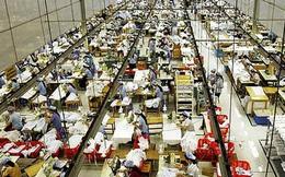 Vì sao khi Trung Quốc nhường chỗ trong chuỗi cung ứng sản xuất, Ấn Độ lại đánh rơi cơ hội vào tay Việt Nam và Bangladesh?