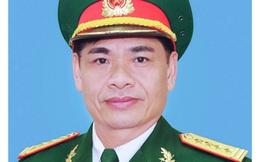 Truy thăng quân hàm Thiếu tướng đối với Đại tá Nguyễn Hữu Hùng hy sinh tại trạm kiểm lâm 67