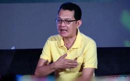 NSƯT Hữu Châu: Bị kỷ luật vì chạy show ngoài