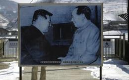 Vì Triều Tiên, Trung Quốc phải gác kế hoạch thu hồi Đài Loan suốt 70 năm như thế nào?