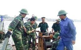 Liệt sỹ Thiếu tướng Nguyễn Hữu Hùng trong ký ức đồng đội
