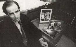 Những bi kịch gia đình định hình nên sự nghiệp của ông Joe Biden