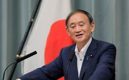 Hôm nay Thủ tướng Nhật Suga Yoshihida đến Việt Nam