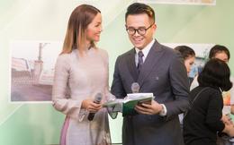 MC Đức Bảo, hoa hậu H'Hen Niê sánh đôi, khen ngợi nhau hết lời