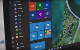 """Lỗi """"Code 10"""" ở Windows là gì? Và làm thế nào để khắc phục nó?"""