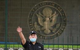 """WSJ: Trung Quốc dọa bắt công dân Mỹ """"trả đũa"""" vụ Mỹ truy tố nữ học giả gian lận thị thực"""