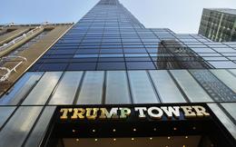 Gia đình Trump: Từ những người nhập cư tới đế chế kinh doanh 4 đời trên đất Mỹ