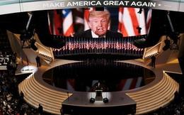 Bầu cử Mỹ: Thăm dò đáng tin đến đâu và cửa vẫn rộng cho Tổng thống Trump?