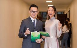 """H'Hen Niê bị chỉ trích keo kiệt, MC Đức Bảo cho rằng """"đừng nhìn vào những con số"""""""