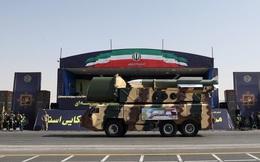 Lệnh cấm hết hiệu lực, Iran 'vỡ òa' vì được tự do mua bán vũ khí