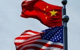 """Mỹ thuyết phục các nước đang phát triển """"tẩy chay"""" thiết bị viễn thông Trung Quốc"""