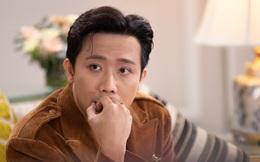 """Trấn Thành: """"Chưa bao giờ tôi nghĩ rằng sẽ lấy Hari Won làm vợ"""""""