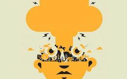 """Tối giản trong suy nghĩ: Hãy chủ động trong tiêu thụ thông tin, tự đặt nguyên tắc khi lựa chọn - bớt đau đầu, giảm """"đau ví"""""""