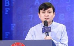 Chuyên gia Trung Quốc: Con người cần học cách sống chung với dịch Covid-19