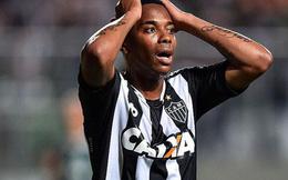 """Thần đồng từng được Pele đánh giá cao hơn cả Ro """"béo"""" và Rivaldo lâm cảnh thất nghiệp: Cái giá phải trả cho quá khứ đầy tội lỗi"""