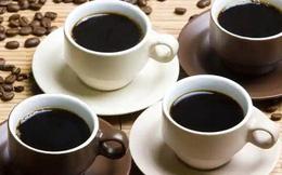 Nghiên cứu: Uống 1-4 tách cà phê mỗi ngày giúp bệnh nhân ung thư đại trực tràng kéo dài sự sống
