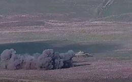 Xung đột Nagorno-Karabakh sẽ đi đến đâu?