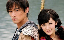 Hoá ra 11 năm trước Dương Mịch muốn gả cưới cho Hồ Ca nhưng vì đâu cả hai không thể nên duyên?