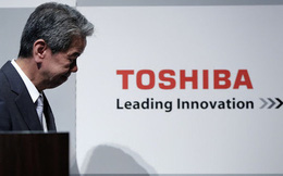 70 năm xây dựng - 10 năm sụp đổ của Toshiba: 3 sai lầm chí mạng biến đại gia công nghệ đầu ngành trở thành 'ông già lạc hậu' gần đất xa trời