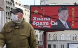 """Kỳ vọng lớn, thất vọng nhiều: Các nước Đông Âu """"vỡ mộng"""" đối với TQ sau kỳ trăng mật đầy hứa hẹn"""