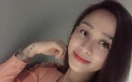 Đã tìm thấy cô giáo xinh đẹp ở Nghệ An sau 4 ngày mất tích bí ẩn