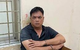 """Tạm đình chỉ một số cán bộ công an trong vụ trường gà """"khủng"""" trên đại lộ Võ Văn Kiệt ở Sài Gòn"""