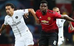 """MU vào bảng """"tử thần"""" Champions League: CĐV bức xúc, tố UEFA dàn xếp"""