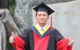 Khởi tố tiến sĩ Phạm Đình Quý, Giảng viên ĐH Tôn Đức Thắng