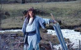 Tại sao Quách Tĩnh và Hoàng Dung phá hủy Huyền thiết trọng kiếm?