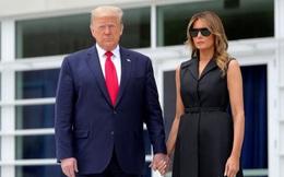 Donald Trump mắc COVID-19: Bác sĩ lo ngại 2 yếu tố khiến Tổng thống Mỹ có nguy cơ gặp biến chứng nặng