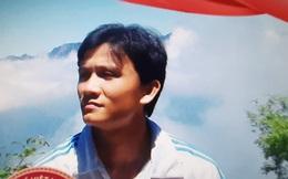 Bộ Công an thông tin việc khởi tố, bắt giam ông Phạm Đình Quý, giảng viên ĐH Tôn Đức Thắng