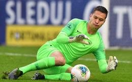 """Bốc thăm vòng bảng Europa League: Filip Nguyễn """"gặp may"""", các đội bóng Anh dễ thở"""
