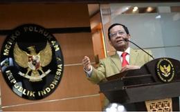 Chính phủ Indonesia sẽ không đàm phán về độc lập của tỉnh Papua