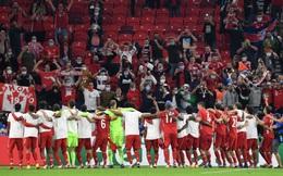 Champions League chuẩn bị đón khán giả trở lại