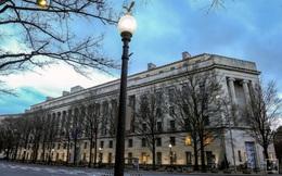 Mỹ buộc tội 6 sĩ quan quân đội Nga liên quan tới tấn công mạng quy mô lớn