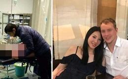 Người mẫu nổi tiếng tử vong sau 30 phút làm phẫu thuật hút mỡ cánh tay, vạch trần 'bộ mặt thật'của thẩm mỹ viện có tiếng ở Malaysia