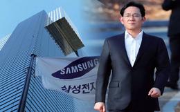 'Thái tử' Samsung đến Việt Nam: Cơ hội nào cho cho thị trường Việt sau đợt thoái lui ở Trung Quốc?