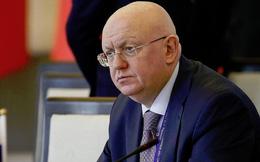 Nga nhấn mạnh phải xác minh lệnh ngừng bắn ở Nagorno-Karabakh