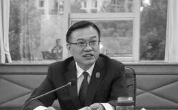 Trung Quốc: Phó Chủ tịch tòa cấp cao Hồ Bắc treo cổ tự tử