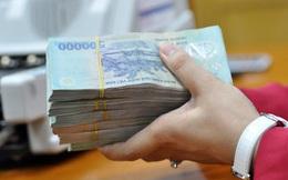 Chính phủ đặt mục tiêu đưa 3-5 ngân hàng Việt lên sàn chứng khoán nước ngoài