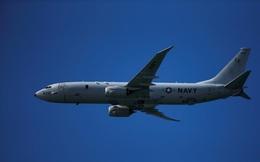 Indonesia từ chối tiếp nhận máy bay do thám Mỹ