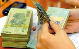 Đề nghị chưa điều chỉnh tiền lương cơ sở năm 2021