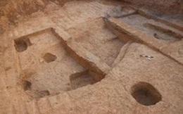 Bất ngờ công nghệ luyện kim tiên tiến từ 6.500 năm trước